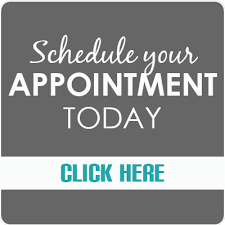 Schedule an Appointment Image for mobile device